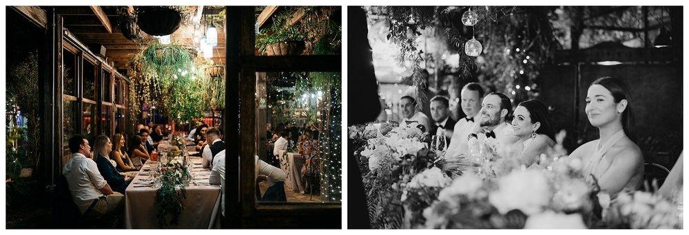 the grounds of alexandria sydney wedding photographer_0075.jpg