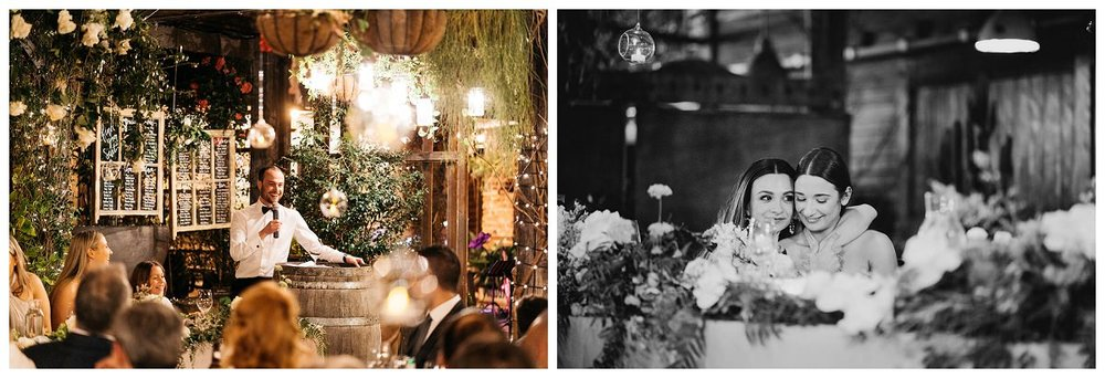 the grounds of alexandria sydney wedding photographer_0078.jpg
