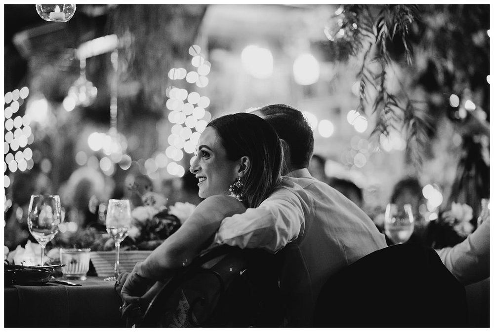 the grounds of alexandria sydney wedding photographer_0079.jpg
