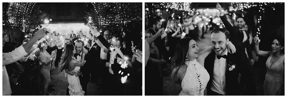 the grounds of alexandria sydney wedding photographer_0083.jpg