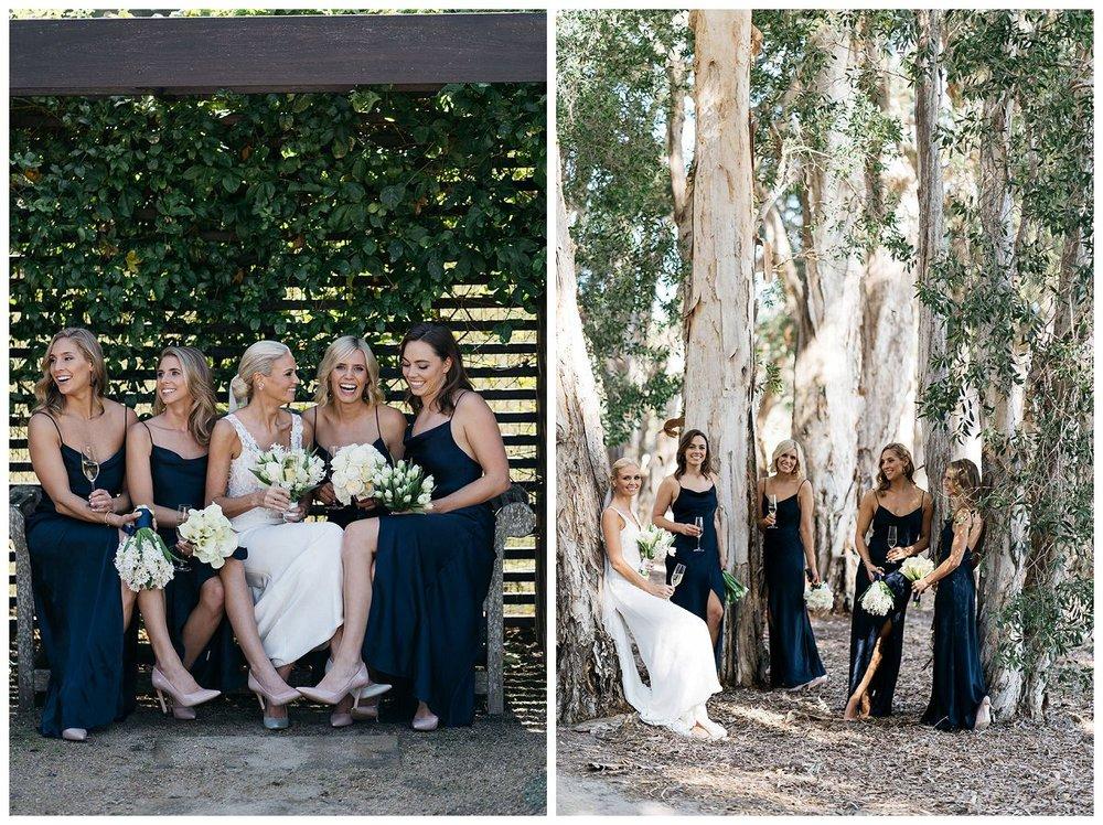 Catalina Rose Bay Sydney Golf Club Wedding Photographer_0128.jpg