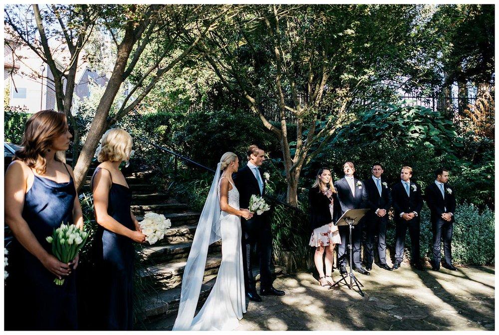 Catalina Rose Bay Sydney Golf Club Wedding Photographer_0143.jpg