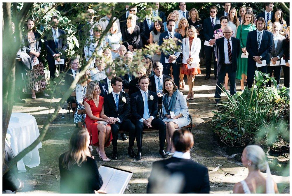Catalina Rose Bay Sydney Golf Club Wedding Photographer_0144.jpg