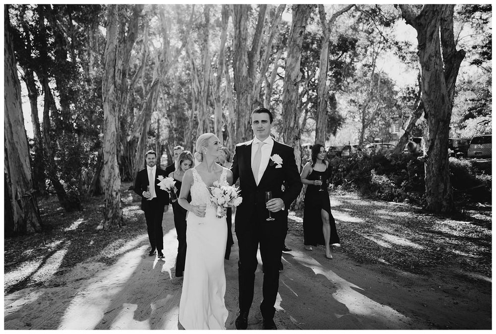 Catalina Rose Bay Sydney Golf Club Wedding Photographer_0153.jpg