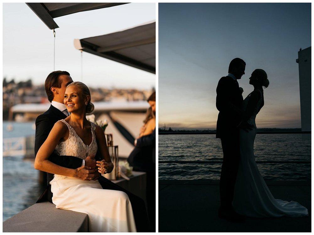 Catalina Rose Bay Sydney Golf Club Wedding Photographer_0156.jpg