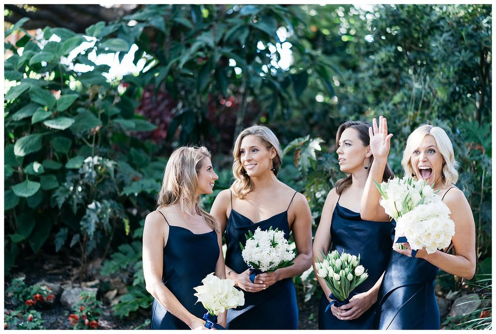 Catalina Rose Bay Sydney Golf Club Wedding Photographer_0163.jpg