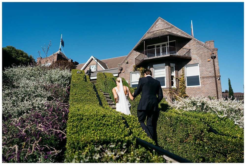 Catalina Rose Bay Sydney Golf Club Wedding Photographer_0168.jpg