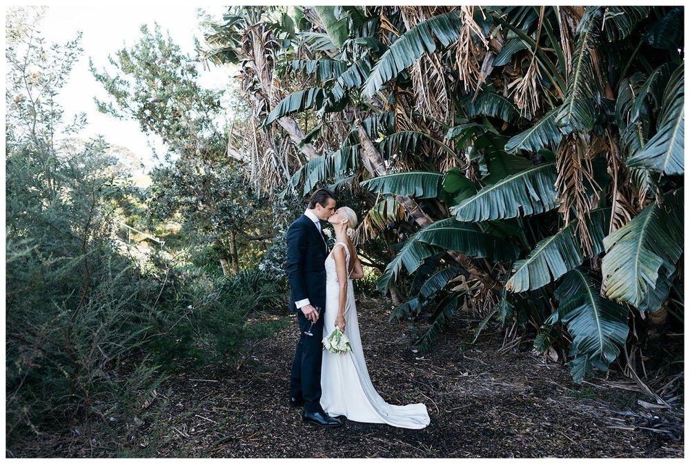 Catalina Rose Bay Sydney Golf Club Wedding Photographer_0175.jpg