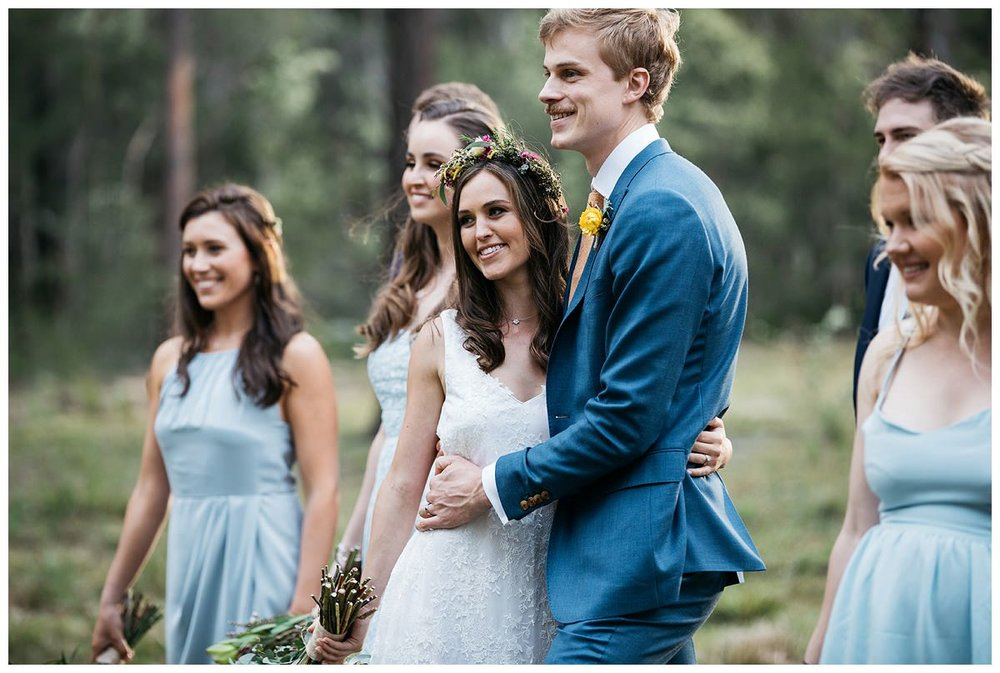 Sydney Boolambayte  Farm Wedding Photographer_0214.jpg