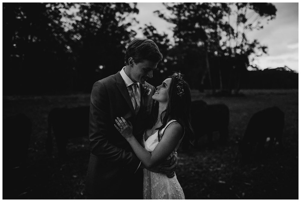 Sydney Boolambayte  Farm Wedding Photographer_0220.jpg