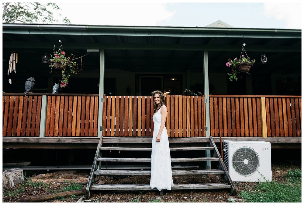 Sydney Boolambayte  Farm Wedding Photographer_0227.jpg