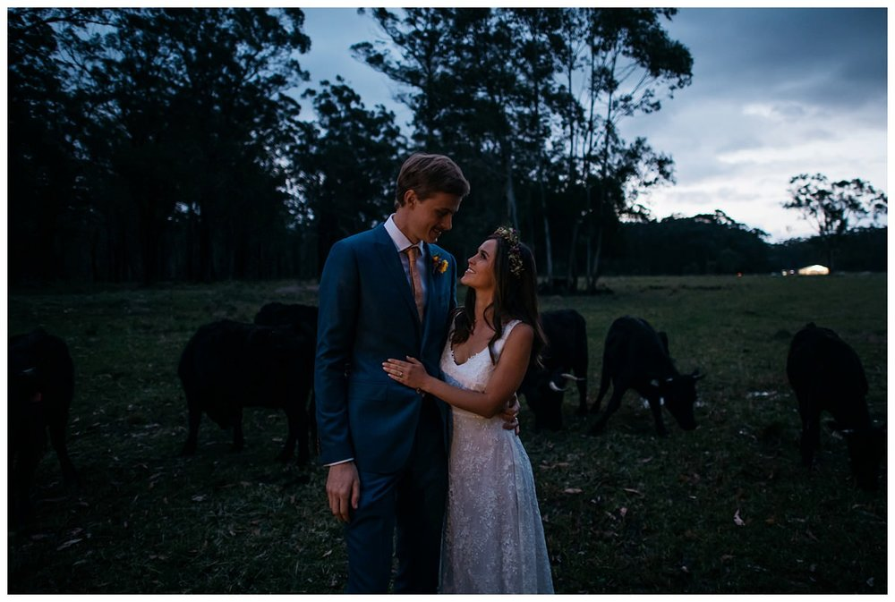 Sydney Boolambayte  Farm Wedding Photographer_0239.jpg