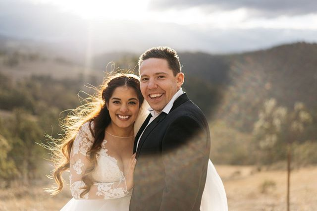 The best thing to hold on to in life is each other 😍 ⠀ .⠀ 🏡: @dryridgeestate⠀ 💌: @kirstenegancelebrant⠀ 🥂: @artkitchen_food⠀ .⠀⠀ .⠀⠀ .⠀⠀ .⠀⠀ .⠀⠀ .⠀⠀ #sydneyweddingphotographer #sydneyweddingphotography #journalisticweddingphotography #documentarystyleweddingphotography #documentarystyleweddingphotographer #naturalweddingphotography #naturalweddingphotographer #weddingmoments #junebugwedding #sydneyweddings #heyheyhellomay  #australianwedding #sydneyweddingvendor #bridestory #weddinginspo #sydneybride #brideandgroom #photobugcommunity #absoluteweddings  #theknot #lifeofadventure #freepeoplewedding #weddingphotomag #radlovestories #studiosomething
