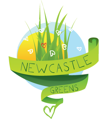Newcastlegreens_large.png