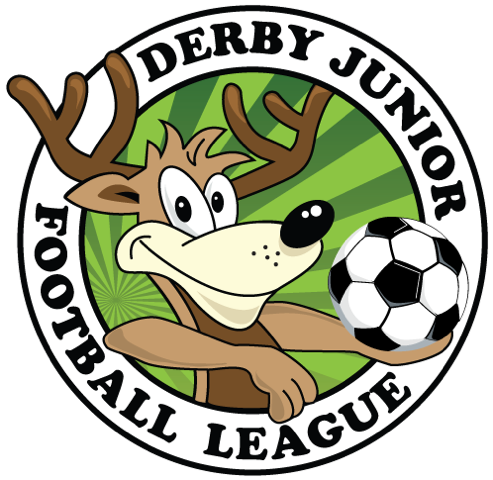 Derby Junior Football League