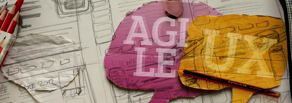 header_agile-ux_site.jpg