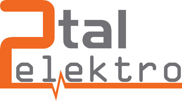 2tal Elektro logo.jpg