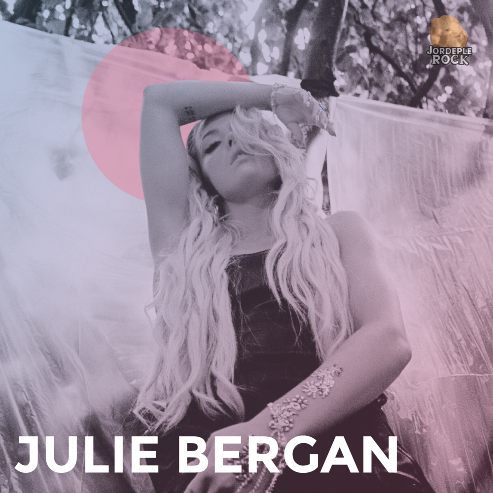 Julie Bergan - Wall_photo-01.png