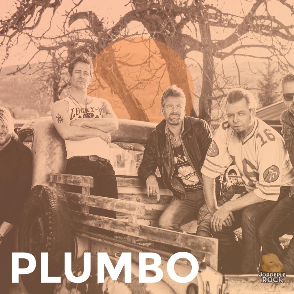 PLUMBO-01.png