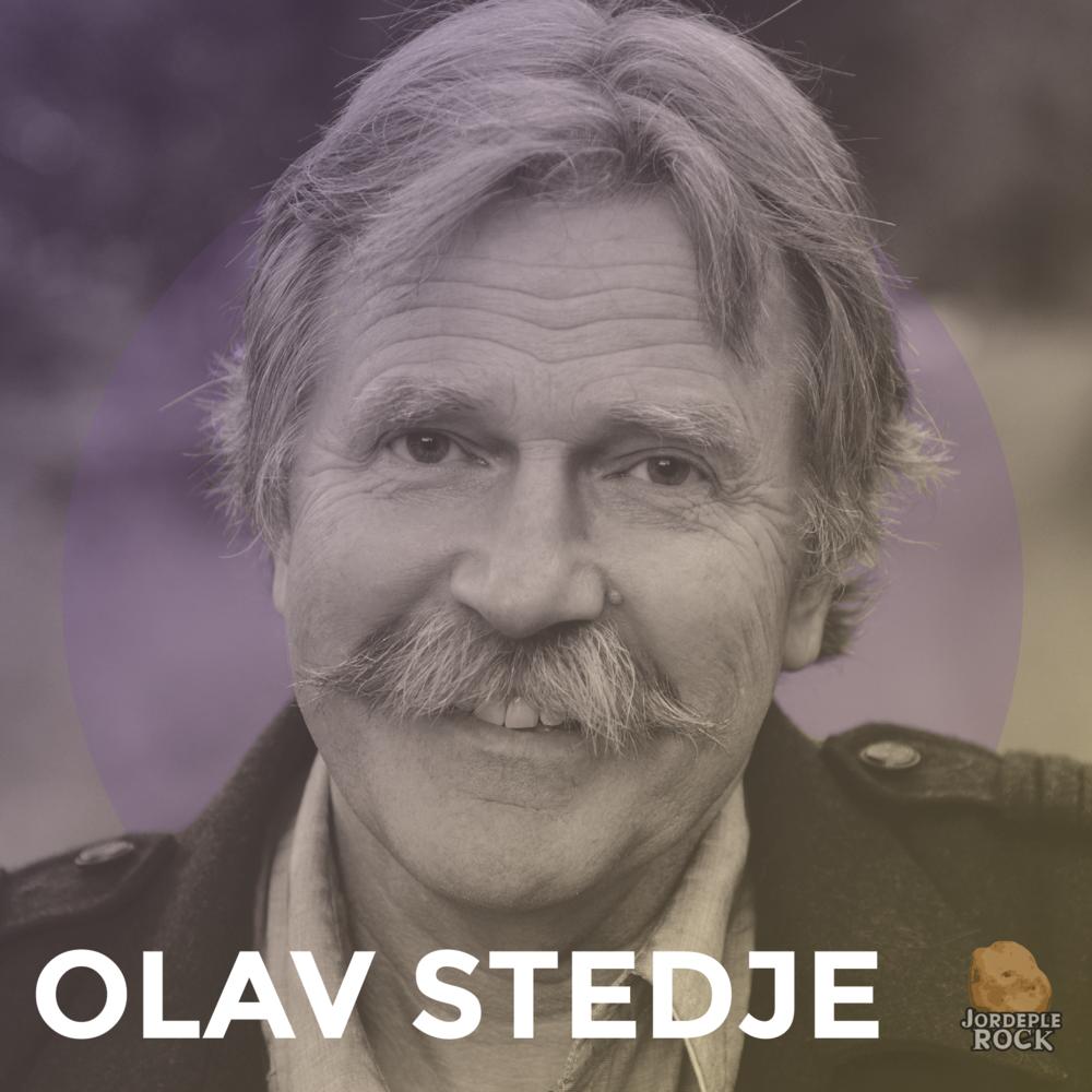 Olav Stedje-01.png