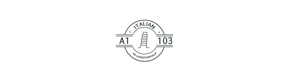 ITALIAN103banner.jpg