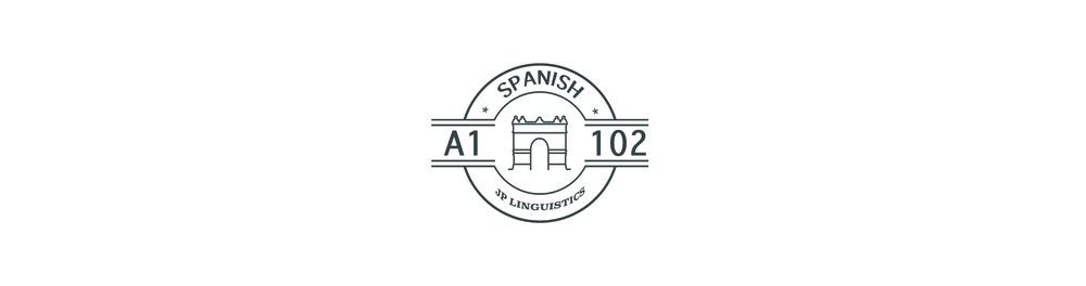 SPANISH102banner.jpg