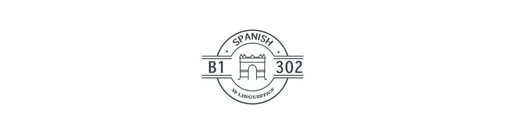 SPANISH302banner.jpg