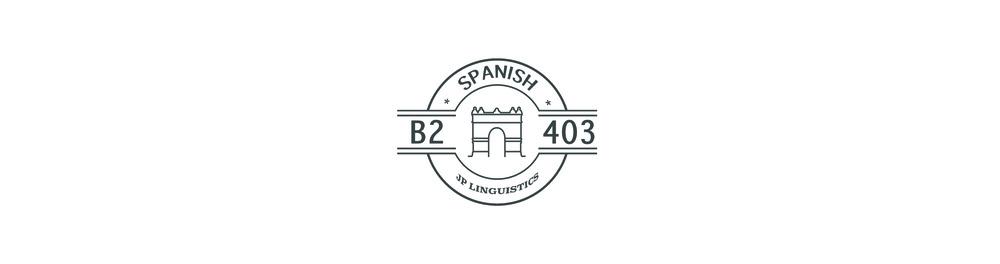 SPANISH402banner.jpg