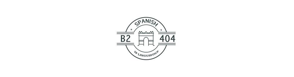 SPANISH404banner.jpg