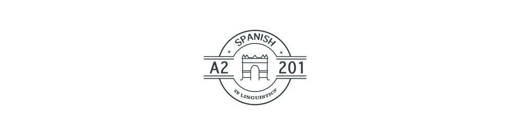 SPANISH201banner.jpg