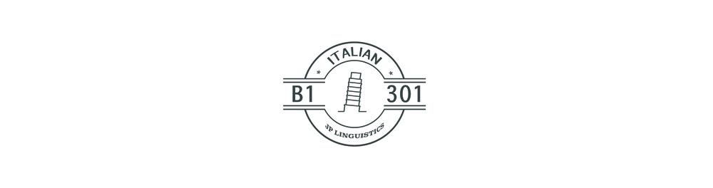ITALIAN301banner.jpg