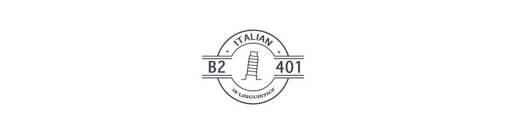 ITALIAN401banner.jpg