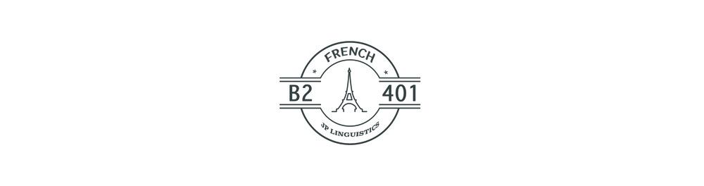 FRENCH401Banner.jpg