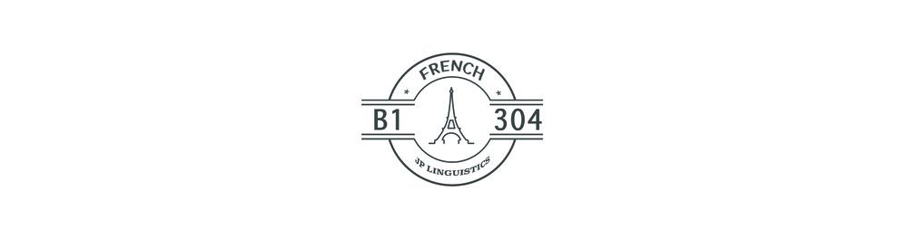 FRENCH304banner.jpg