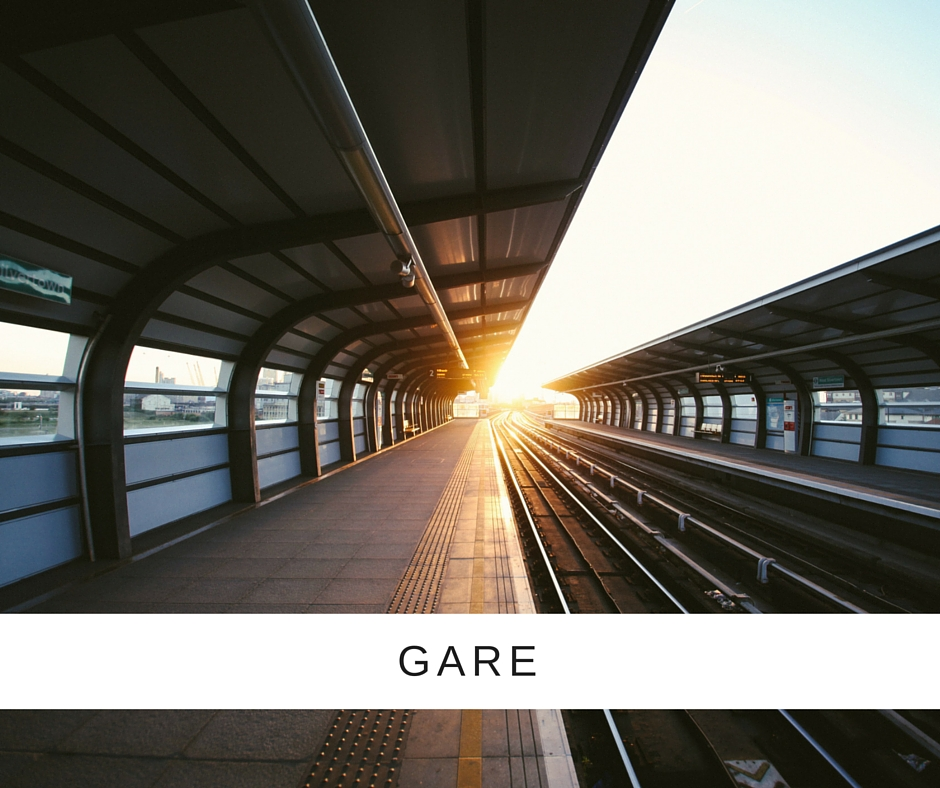 GARE - Train Station.jpg