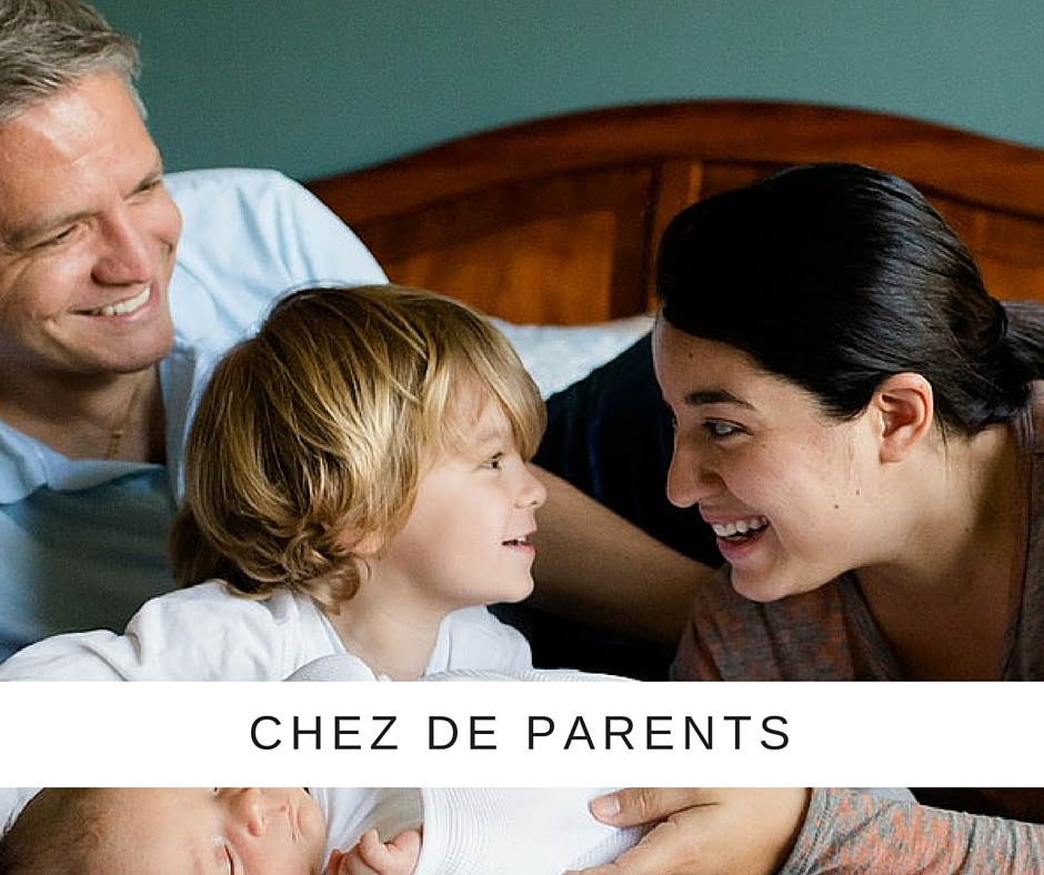 FF_CHez de Parents.jpg