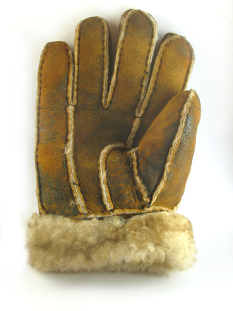 winter-glove-1354250.jpg