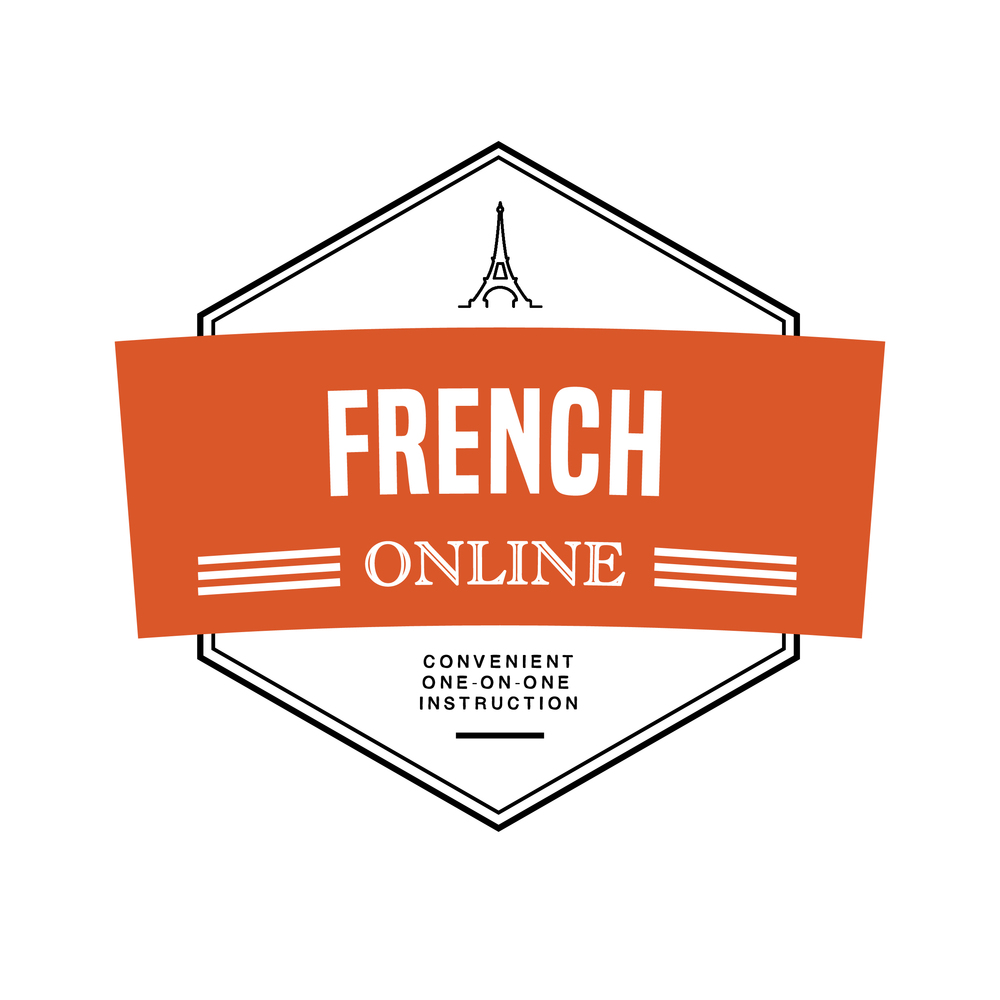 French Online Classes, NYC