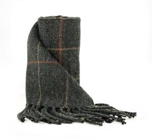 scarf-1412119.jpg