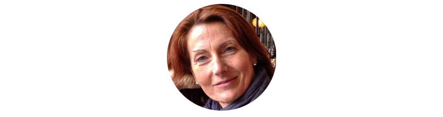 Italian Instructor, NYC