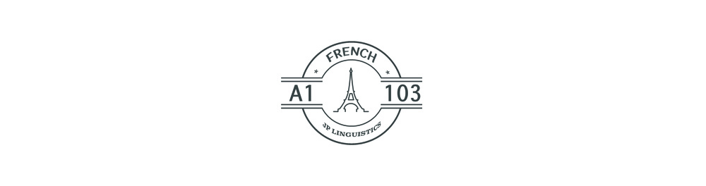 French Class NYC, 103 Intensive 2 week