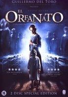El Orfanato.jpg