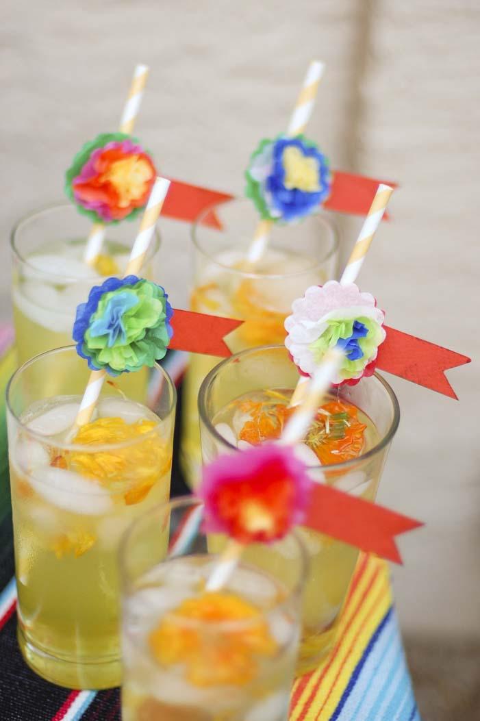 Image Credit: tikkido.com