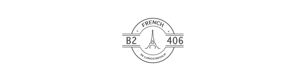 French 405