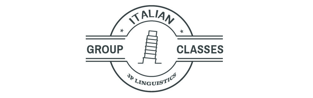 Italian_GroupClasses.jpg