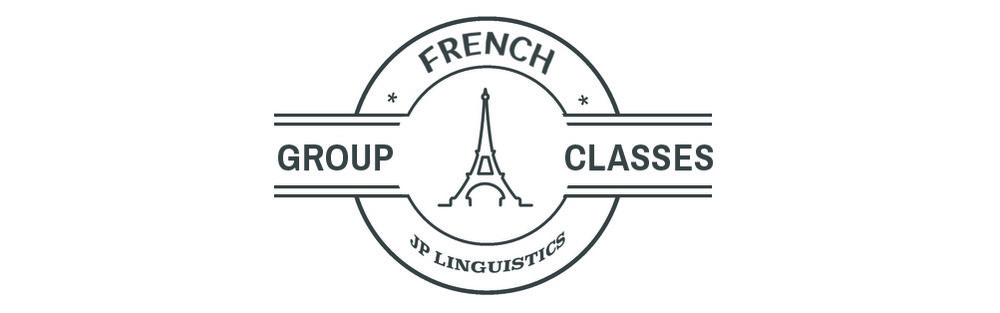 French Language Group Classes NYC