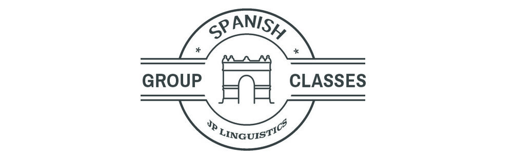Spanish Group Classes