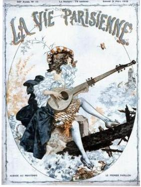 La_Vie_Parisienne_1918_cover.jpg