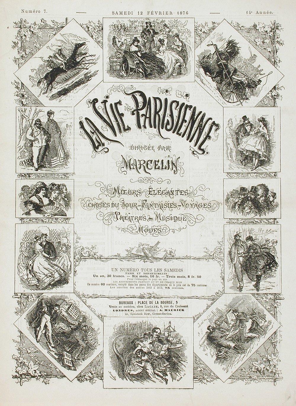 La_Vie_Parisienne_LACMA_M.84.243.262a-h_(8_of_8).jpg