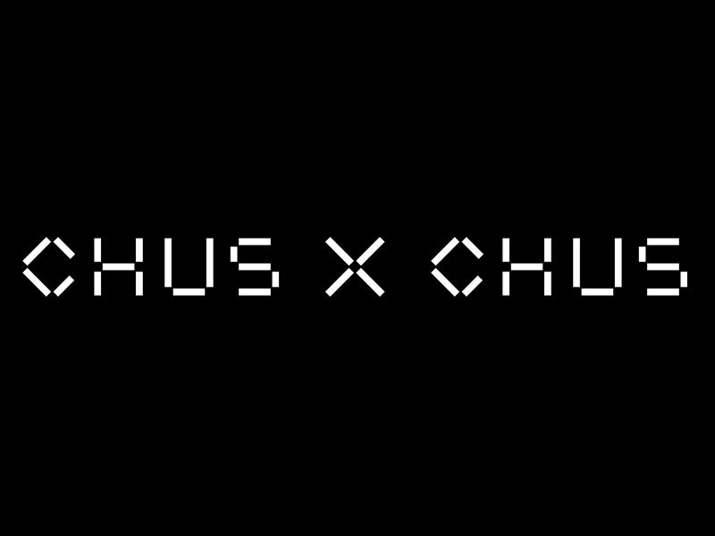 chusxchus_jp_linguistics.png